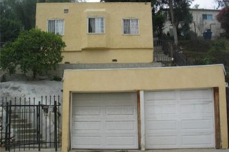 Mount Washington Real Estate Services | Homes for Sale Mount Washington | Mount Washington House For Sale
