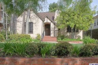 Eagle Rock Home For Sale | Eagle Rock Real Estate | Eagle Rock Homes For Sale