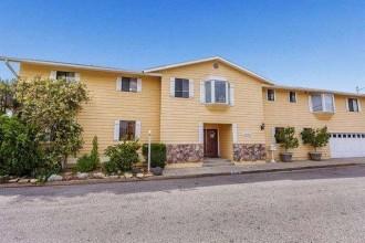 Eagle Rock House For Sale | Eagle Rock Real Estate | Eagle Rock Homes For Sale