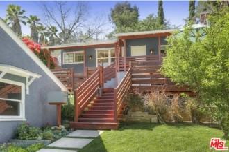 Eagle Rock Real Estate Company | MLS Listings Eagle Rock | Houses for Sale Eagle Rock