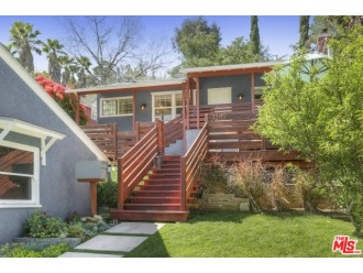 Eagle Rock Real Estate Company   MLS Listings Eagle Rock   Houses for Sale Eagle Rock