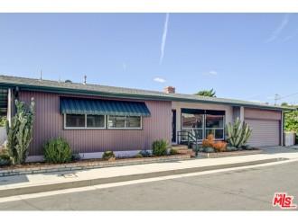 Homes for Sale in Eagle Rock | Eagle Rock Realtor | Eagle Rock Home For Sale