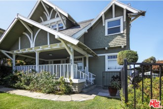 MLS Listing in Silver Lake | Silver Lake Real Estate | Silver Lake Homes For Sale