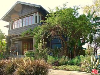 Echo Park CA Real Estate | Echo Park Real Estate | Echo Park Homes For Sale
