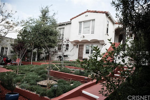 Silver Lake CA Real Estate | Homes for Sale in Silver Lake | Homes for Sale Silver Lake