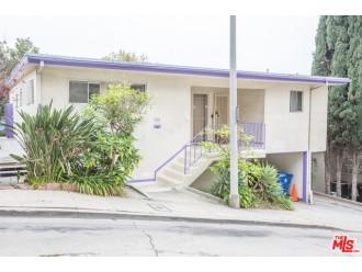 Silver Lake Home For Sale: 908 Kodak Dr | Silver Lake Real Estate | Silver Lake Homes For Sale