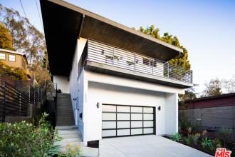 Echo Park Real Estate Agent | Echo Park Real Estate | Echo Park Homes For Sale