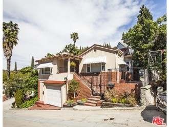 Silver Lake Home For Sale: 2112 Panorama Ter | Silver Lake Real Estate | Silver Lake Homes For Sale