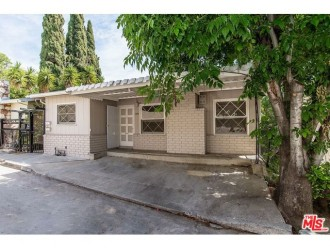 Silver Lake CA Real Estate: 1606 Westerly Ter | Living in Silver Lake | Silver Lake Neighborhood