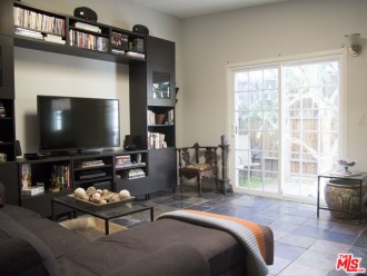 Echo Park Home Listings | Echo Park Real Estate | Echo Park Homes For Sale