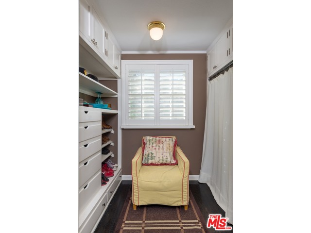 Best Real Estate Agent in Los Feliz | Los Feliz House for Sale | Los Feliz Home for Sale