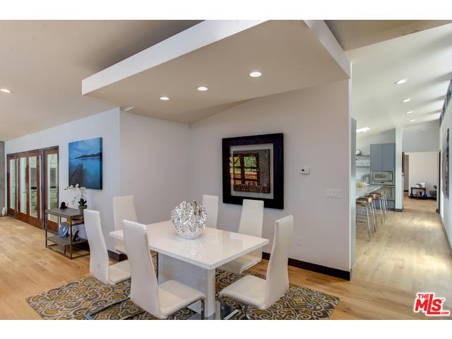 Los Feliz Home for Sale: 3019 Surry St | Los Feliz Homes for Sale | Los Feliz Houses for Sale