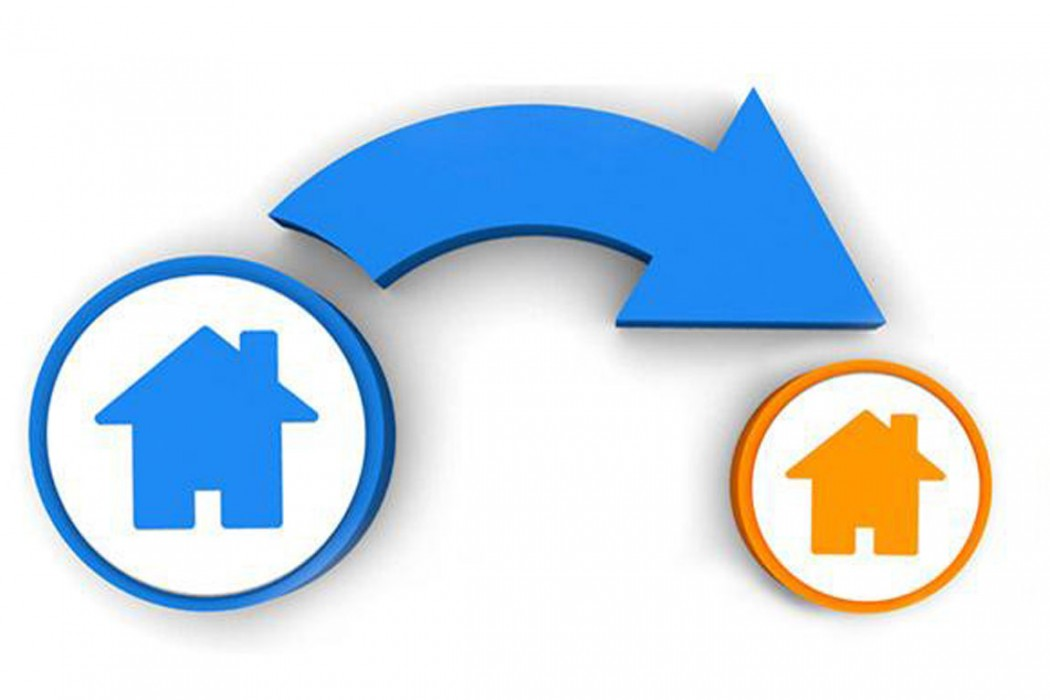 What is the deal on closing costs when buying a home? It seems ridiculously high.?