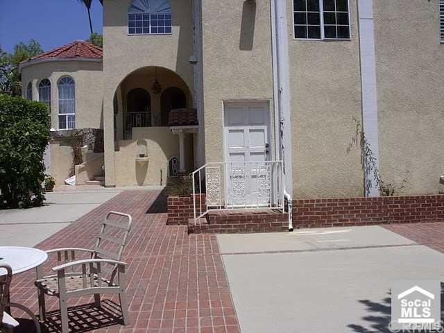 Living in Los Feliz | Best Real Estate Agent Los Feliz | Top Real Estate Agent Los Feliz