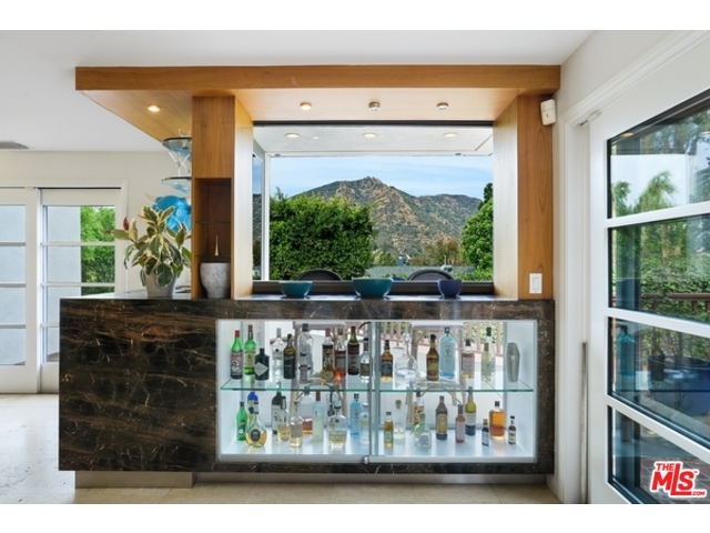 Hollywood Hills Home For Sale | Hollywood Hills Homes for Sale | Hollywood Hills Real Estate Agent