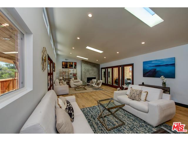 Los Feliz Home for Sale: 3019 Surry St | Los Feliz Home for Sale | Los Feliz House for Sale