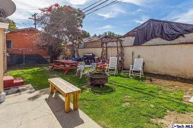 Atwater Village Income Property | Atwater Village House For Sale | Atwater Village Home Listings