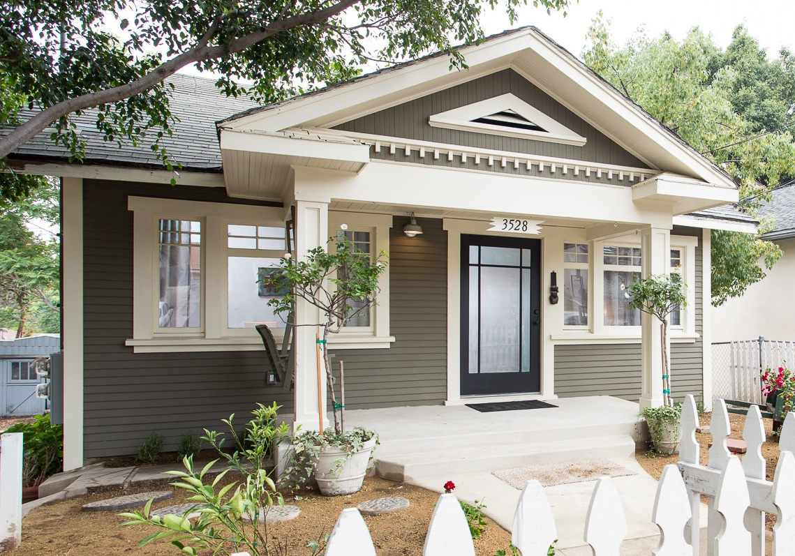 Home selling tips For Silver Lake | Silver Lake Homes For Sale | Silver Lake Real Estate
