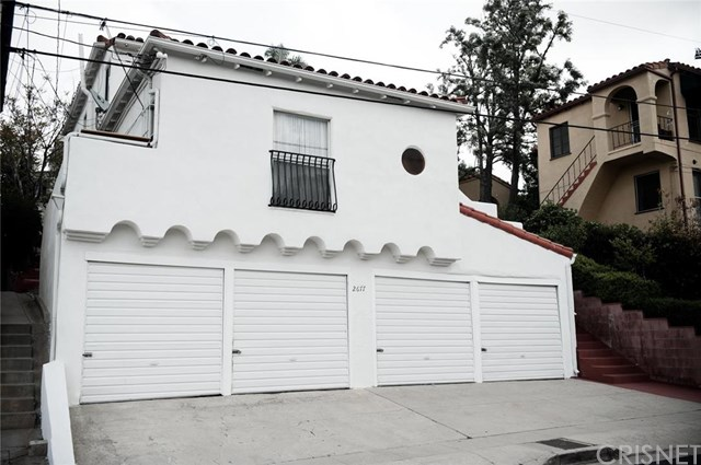Silver Lake CA Real Estate | Silver Lake Realtor | Silver Lake Home For Sale