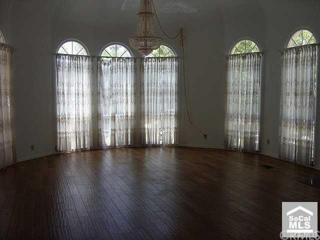 Living in Los Feliz | Real Estate Listings in Los Feliz | Best Realtor Los Feliz