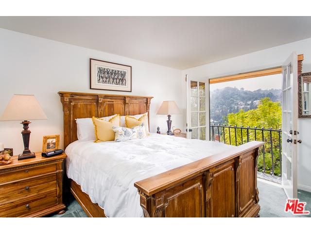 MLS Listing Hollywood Hills | Hollywood Hills Realtor | Hollywood Hills Real Estate Agent