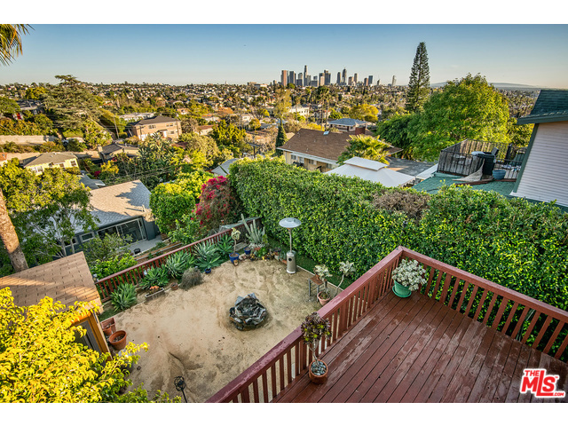 Echo Park Home For Sale | Houses For Sale Echo Park | Home For Sale Echo Park