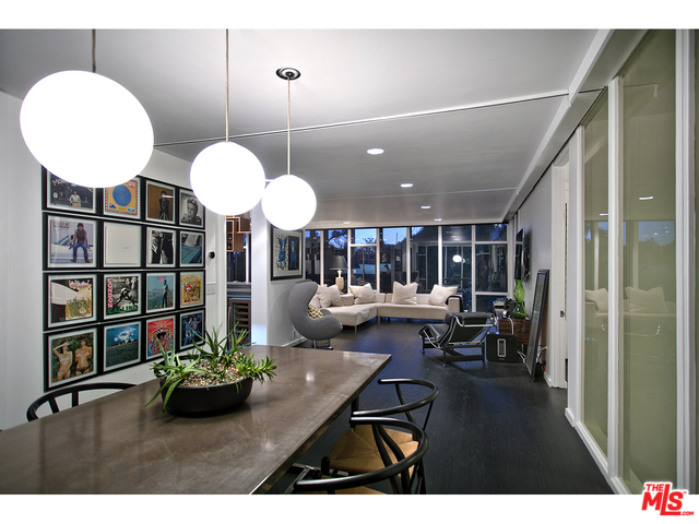 Hollywood Hills Real Estate Company | | Hollywood Hills Realtor | Hollywood Hills Home For Sale