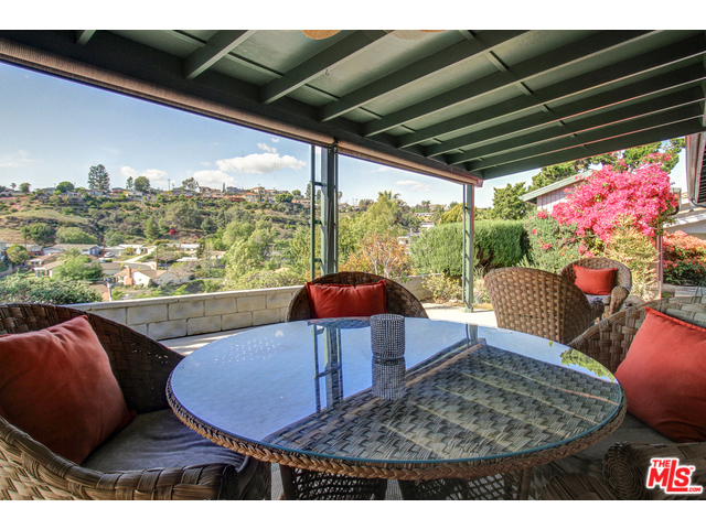 Homes for Sale in Eagle Rock | Best Real Estate Agent Eagle Rock | Top Real Estate Agent Eagle Rock
