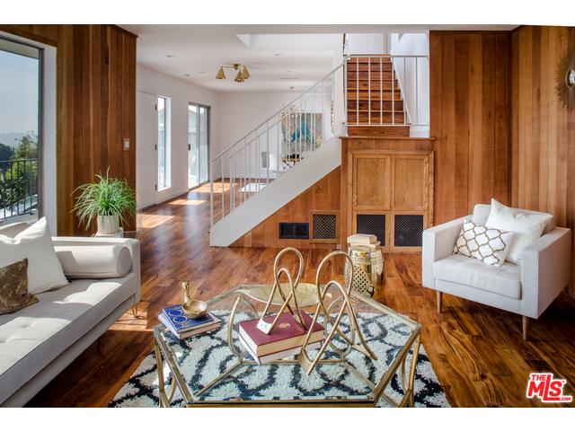 Glassell Park House For Sale