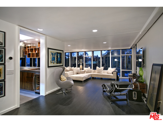 Hollywood Hills Real Estate Company | Hollywood Hills Real Estate Broker | Best Realtor Hollywood Hills