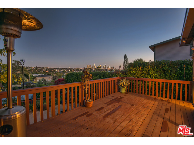 Echo Park Home For Sale | House For Sale Echo Park | Homes For Sale Echo Park