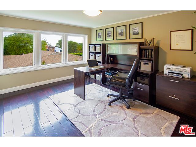 Los Feliz MLS Listings | Los Feliz Home For Sale | Los Feliz House For Sale