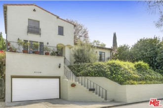 Silver Lake Home For Sale | Best Real Estate Agent Silver Lake| Top Real Estate Agent Silver Lake