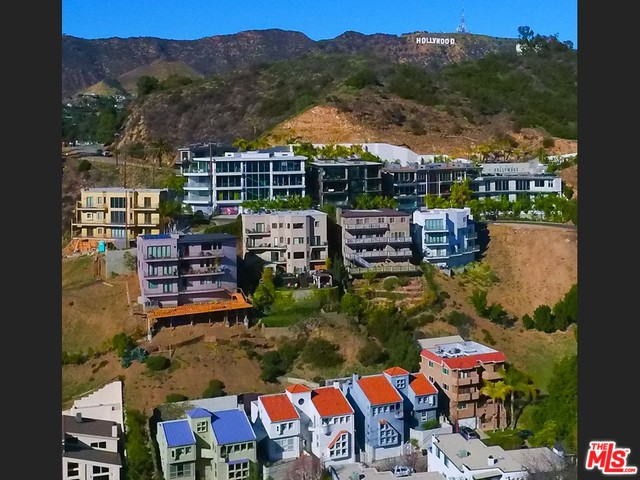 Hollywood Hills House For Sale | Hollywood Hills Home For Sale | Hollywood Hills Realtor