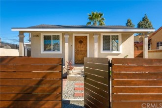 Atwater Village Real Estate Agent | Atwater Village Realtor | Living in Atwater Village