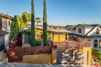 Echo Park Home For Sale | Real Estate Listing Echo Park | Best Realtor Echo Park