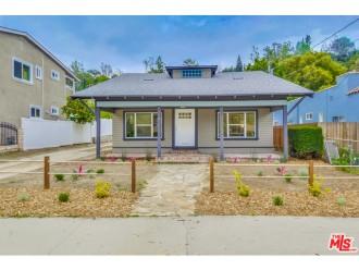Eagle Rock Neighborhood   Eagle Rock Real Estate   Eagle Rock Homes For Sale