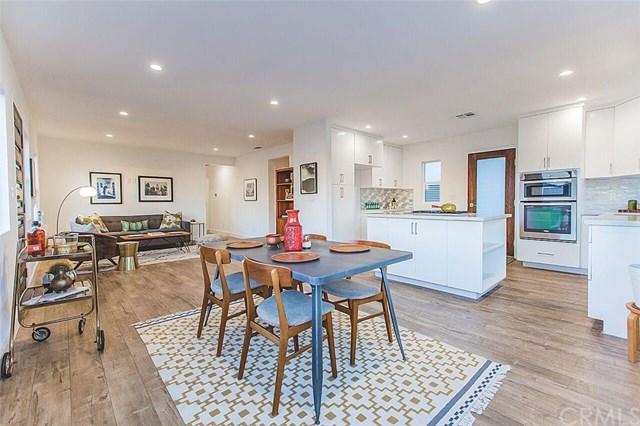 Silver Lake Homes For Sale | Silver Lake Realtor | Silver Lake Home For Sale