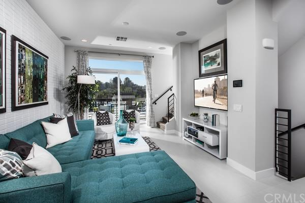 Silver Lake Real Estate Listings | Silver Lake Homes For Sale | MLS Listing Silver Lake