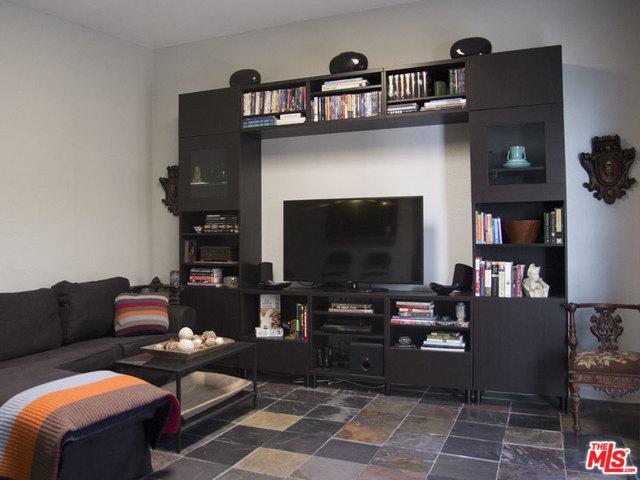 Echo Park Home Listings