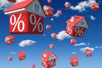 Tips On Realtor Commissions | Los Feliz Real Estate Agent | Los Feliz Houses For Sale