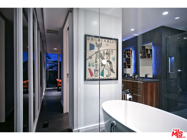 Hollywood Hills Real Estate Company | Hollywood Hills Real Estate Agent | Top Realtor Hollywood Hills