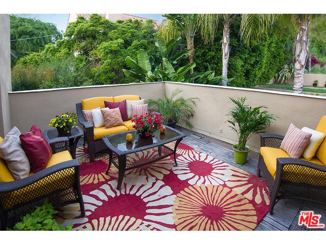Los Feliz MLS Listings | Los Feliz Real Estate | Los Feliz Houses For Sale