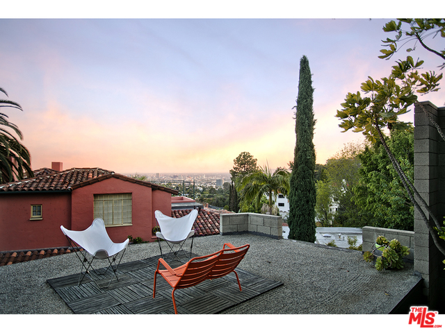 Hollywood Hills Real Estate Company | Hollywood Hills Real Estate | Top Realtor Hollywood Hills CA