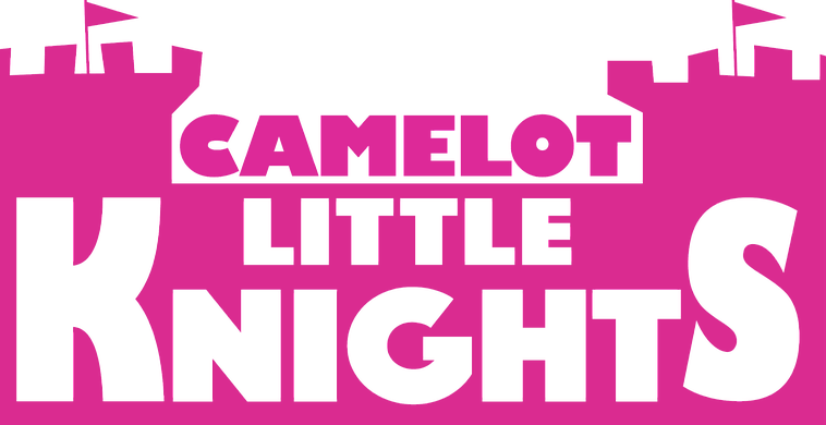 camelot kids preschool camelot preschool silver lake 147