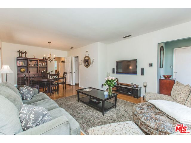 Homes For Sale In Glassell Park