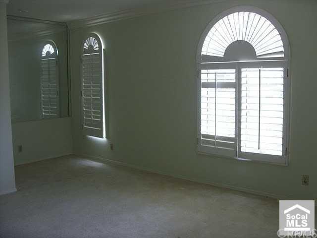 Living in Los Feliz | Top Realtor Los Feliz | Los Feliz Real Estate Company