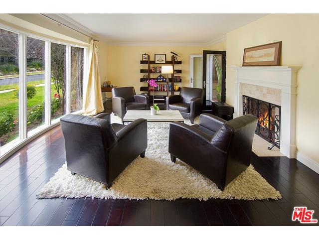 Los Feliz MLS Listings | Property For Sale Los Feliz | Real Estate Los Feliz
