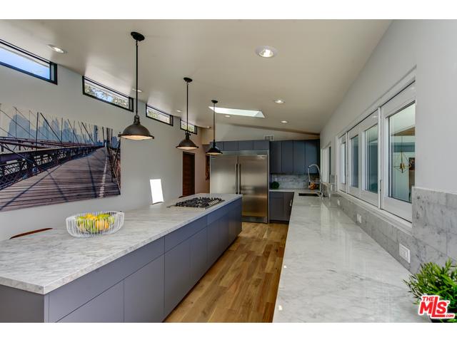 Los Feliz Home for Sale: 3019 Surry St | Los Feliz Realtor | Los Feliz Real Estate Agent