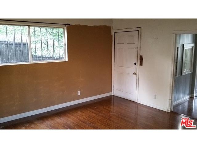 Echo Park Real Estate Listings | Top Realtor Echo Park | Echo Park Real Estate Company